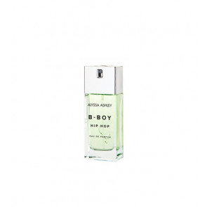 Alyssa Ashley B-BOY HIP HOP Eau de parfum 30 ml