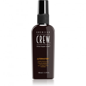 American Crew Alternator Finishing Spray 100 ml