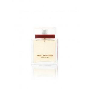 Angel Schlesser ESSENTIAL Eau de perfume Vaporizador 100 ml