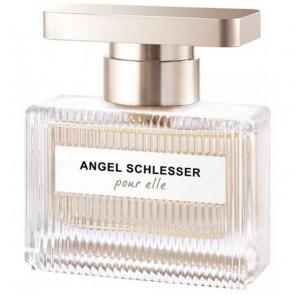 Angel Schlesser POUR ELLE Eau de toilette 30 ml