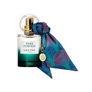 Annick Goutal ÉTOILE D'UNE NUIT Eau de parfum 50 ml