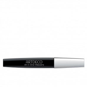 Artdeco ALL IN ONE Mascara 01 Black