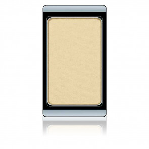 Artdeco Eyeshadow Duocrome - 222 Sunshine yellow