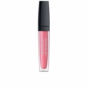 Artdeco Lip Brilliance Long Lasting - 62 Brilliant Soft Pink