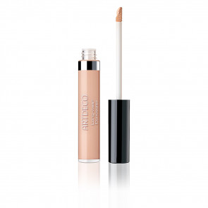 Artdeco Long-Wear Concealer Waterproof - 18 Soft peach