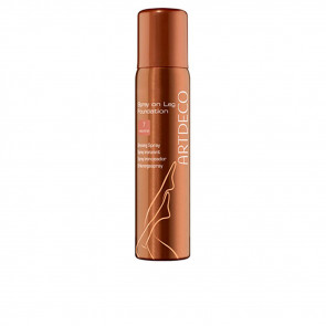 Artdeco Spray on Leg Foundation - 7 100 ml