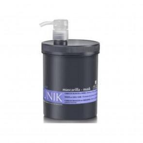 Arual Silver Unik Mask 1000 ml
