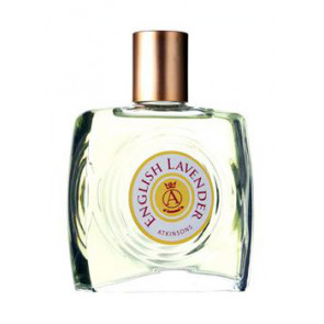 Atkinsons ENGLISH LAVENDER Eau de toilette 320 ml