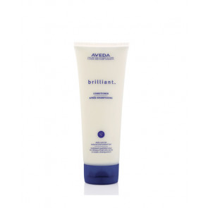Aveda BRILLIANT Conditioner Acondicionador 200 ml