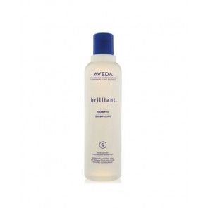 Aveda BRILLIANT Shampoo Champú 1000 ml