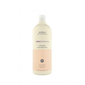Aveda COLOR CONSERVE Conditioner Acondicionador Cabellos Teñidos o con Mechas 1000 ml