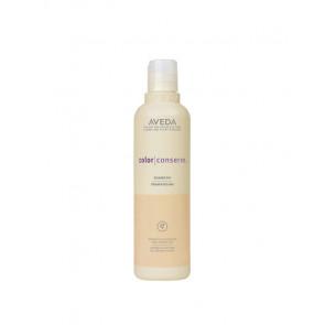 Aveda COLOR CONSERVE Shampoo Champú cabellos teñidos o con mechas 250 ml