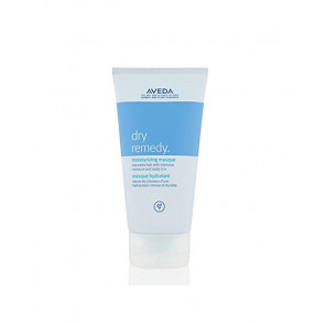 Aveda DRY REMEDY Moisturizing Masque Mascarilla Cabellos Secos y Dañados 150 ml