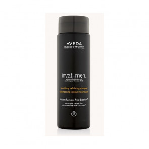 Aveda INVATI MEN Exfoliating Shampoo Retail 250 ml