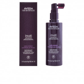 Aveda INVATI Scalp Revitalizer 150 ml
