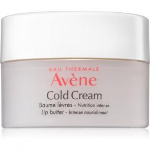 Avène Cold Cream 10 ml