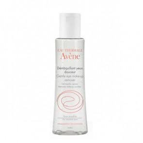 Avène Gentle eye make-up renover 125 ml