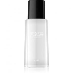 Axe BLACK Aftershave loción 100 ml