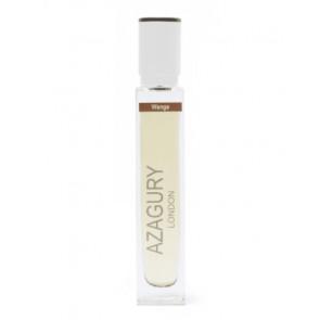 Azagury WENGE MAN Eau de parfum 50 ml