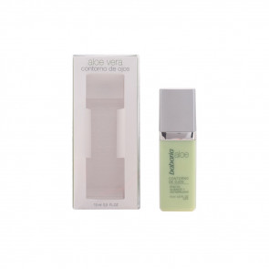 Babaria ALOE Eye Contour 15 ml
