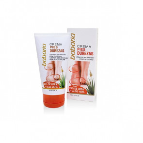 Babaria Creme Colosidades 50 ml