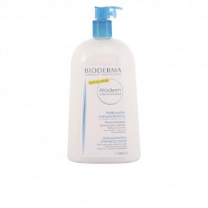 Bioderma ATODERM CREME LAVANTE Nutri-protective cleansing cream 1000 ml