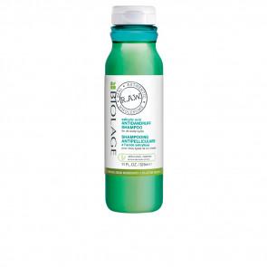 Biolage R.A.W. Anti-Dandruff Shampoo 325 ml