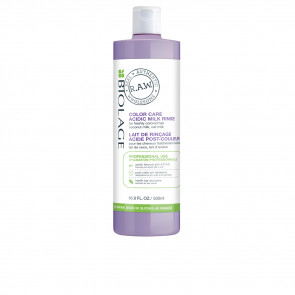 Biolage R.A.W. Color Care Acidic Milk Rinse 5 500 ml