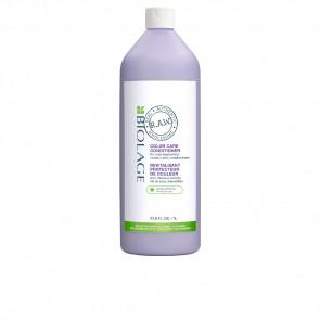 Biolage R.A.W. Color Care Conditioner 1000 ml