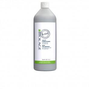 Biolage R.A.W. Uplift Conditioner 1000 ml