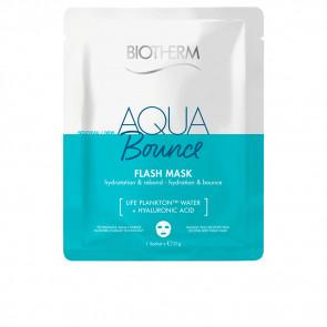 Biotherm Aqua Bounce Flash Mask 1 ud