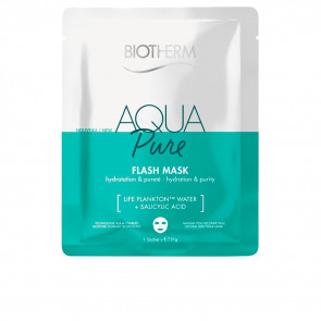 Biotherm Aqua Pure Flash Mask 35 ml