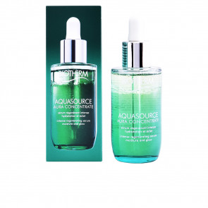 Biotherm AQUASOURCE AURA CONCENTRATE Intense Regenerating Serum 50 ml