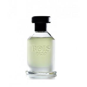 Bois 1920 MAGIA Eau de parfum 100 ml