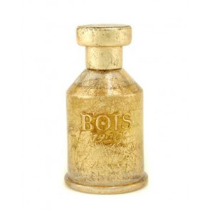 Bois 1920 VENTO DI FIORI Eau de parfum 100 ml