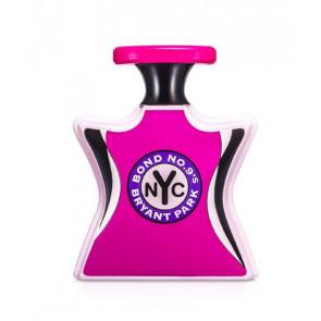 Bond No. 9 BRYANT PARK Eau de parfum 50 ml