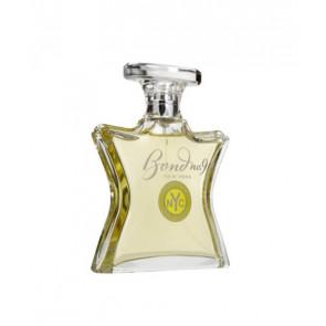 Bond No. 9 NOUVEAU BOWERY Eau de parfum 100 ml