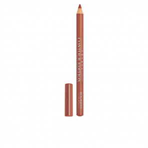 Bourjois CONTOUR CLUBBING Waterproof Eyeliner 013 Nuts About You
