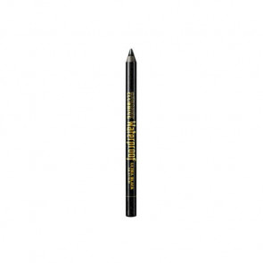 Bourjois CONTOUR CLUBBING Waterproof Eyeliner 055 Ultra Black Glitter