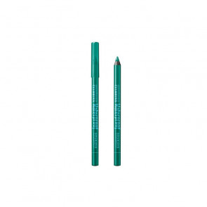 Bourjois CONTOUR CLUBBING Waterproof Eyeliner 50 Loving Green
