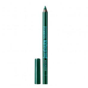 Bourjois Contour Clubbing Waterproof Eyeliner - 70 Green Comes True