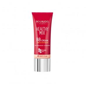 Bourjois HEALTHY MIX BB Cream 01 Light 30 ml