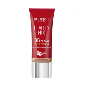 Bourjois HEALTHY MIX BB Cream 03 Dark 30 ml