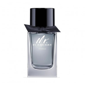 Burberry MR BURBERRY INDIGO Eau de toilette 150 ml