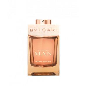 Bvlgari MAN TERRAE ESSENCE Eau de parfum 100 ml