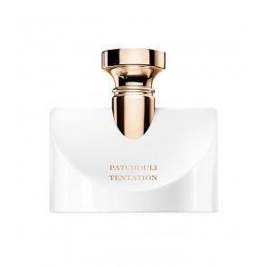 Bvlgari SPLENDIDA PATCHOULI TENTATION Eau de parfum 100 ml