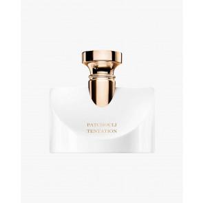 Bvlgari SPLENDIDA PATCHOULI TENTATION Eau de parfum 50 ml