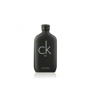 Calvin Klein CK BE Eau de toilette Vaporizador 100 ml