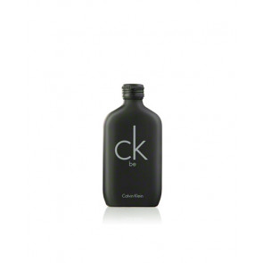 Calvin Klein CK BE Eau de toilette Vaporizador 50 ml