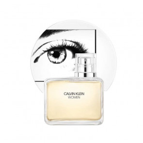 Calvin Klein WOMEN Eau de toilette 30 ml